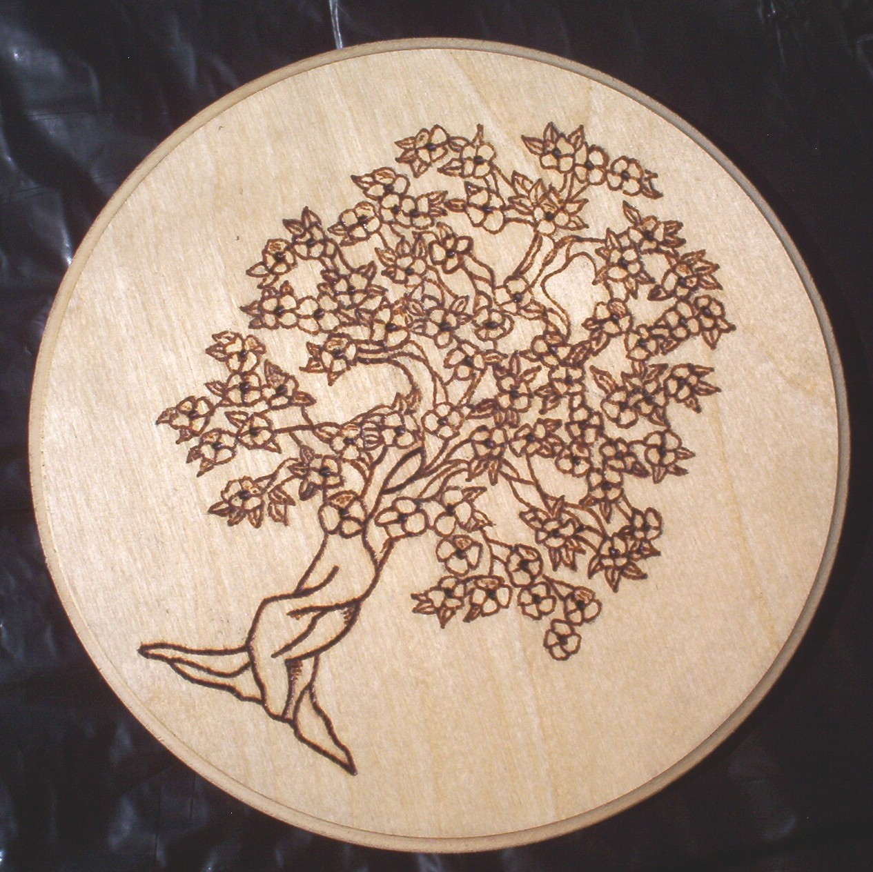 Go Back > Images For > Free Printable Wood Burning Patterns