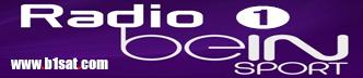 radio bein sport 1