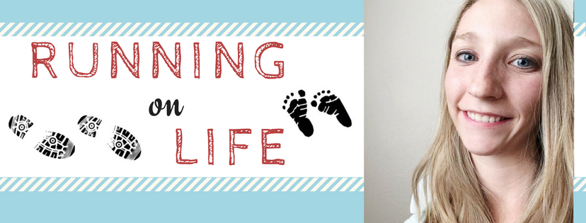 Running On Life