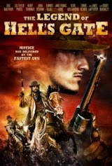 Truyn Thuyt Ca Hell's Gate: Mt m Mu Ngi M 2011 (2011)