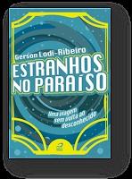 http://editoradraco.com/2015/08/10/estranhos-no-paraiso-gerson-lodi-ribeiro/