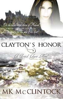 Clayton's_Honor_By_MK_McClintock.jpg