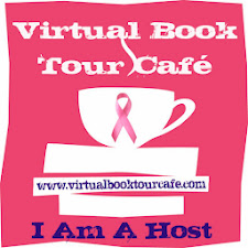 VBTC Tour Host