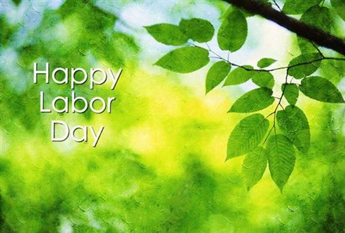 Best Labor Day Pictures For Facebook Profile