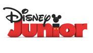 Disney Junior Picture
