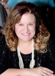 Deanna Doss Shrodes