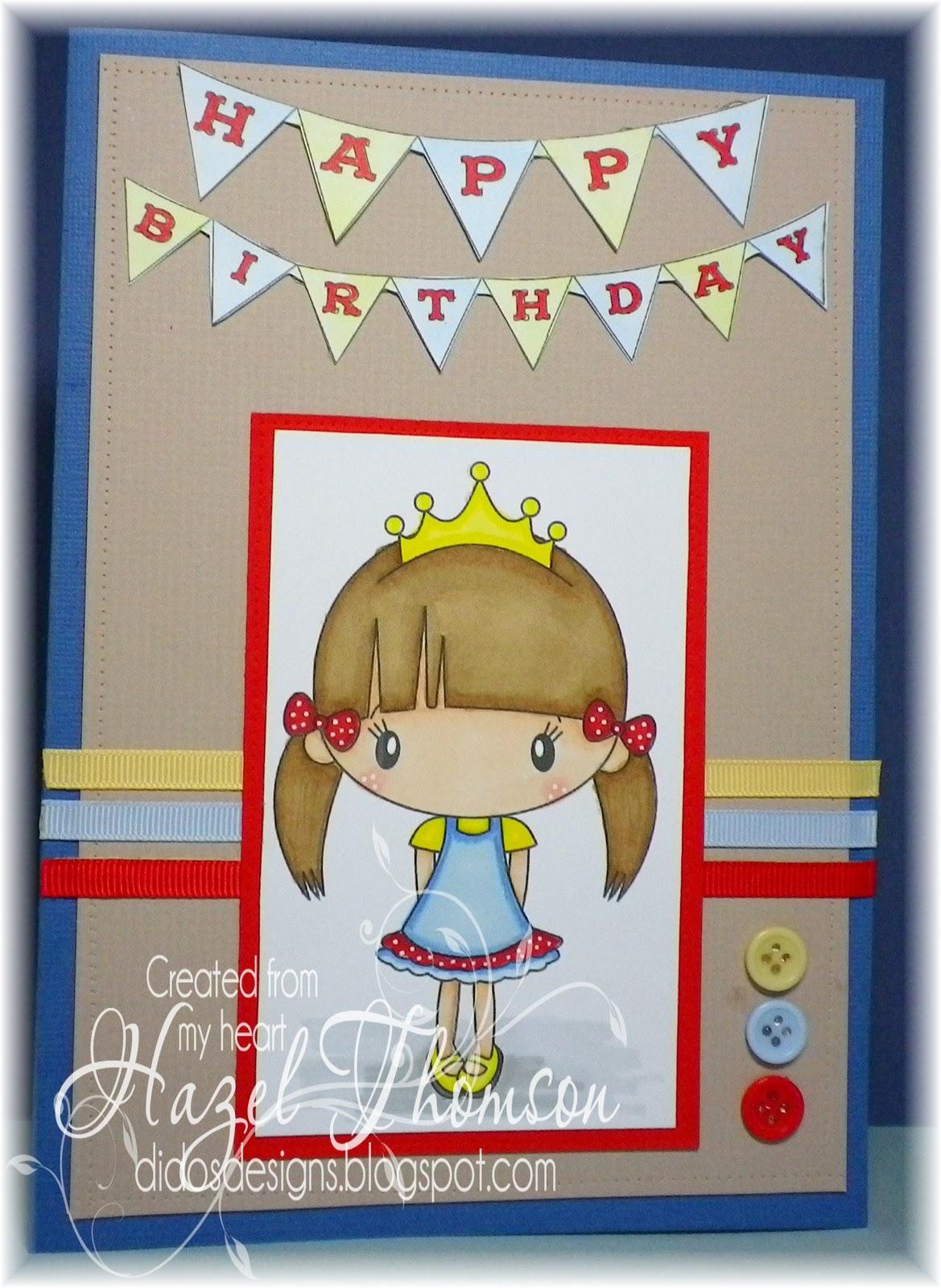 http://2.bp.blogspot.com/-fGb8ln6Hbdg/Tykip_OkozI/AAAAAAAAA18/nIt908uV2Tg/s1600/Cards+By+Dido%2527s+Designs+004.JPG