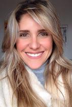 Cintia Liana, Psicóloga