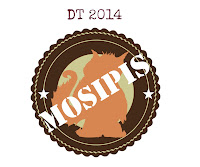Mosipis DT 2014