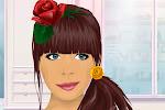 tabah123stardollblog.wordpress.com