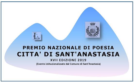 Il logo della XVII Edizione