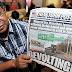 Ahli Dewan Negara Lega Kembali ke Malaysia Selepas Terperangkap Akibat Sandy