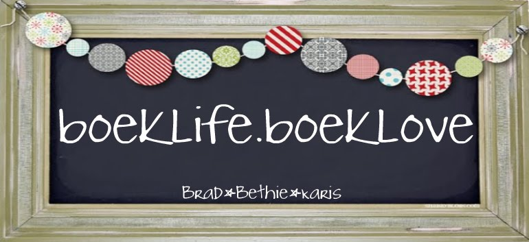 boeklife.boeklove