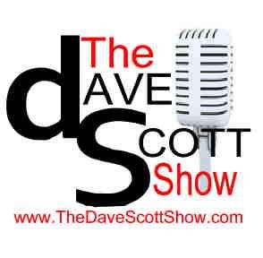 The Dave Scott Show