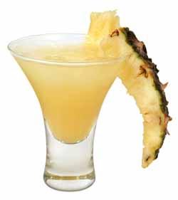 resep membuat sirup nanas aneka resep minuman