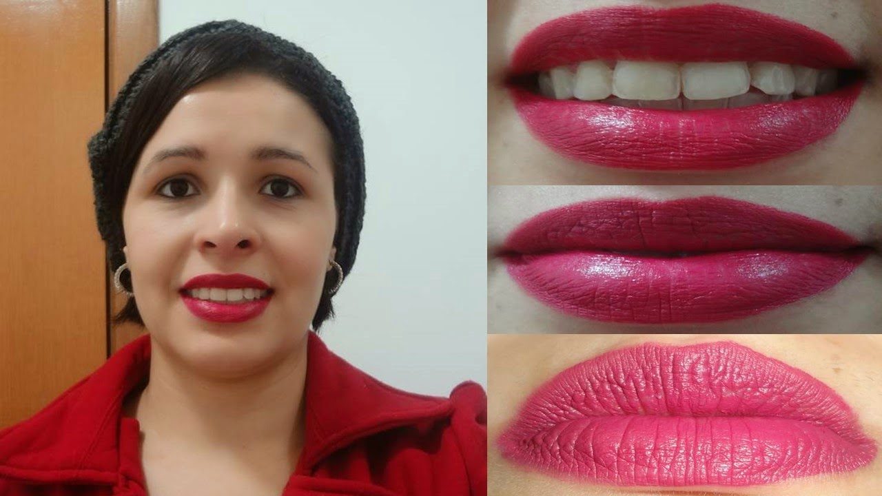 batom-do-dia-ken-it-red-maybelline