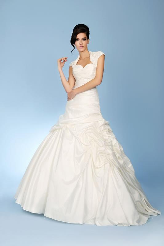 Beautiful Wedding Dresses Bay Area California Awesome Design