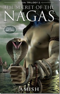 The secret of nagas ebook free download youtube