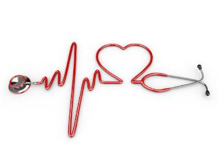 jantung lemah, obat herbal jantung lemah, icp capsule