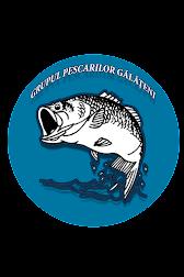 Grupul Pescarilor Galateni