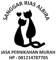 Sanggar Rias Pengantin Padalarang Cimahi Bandung