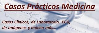 http://casos.corriendomedicina.com/