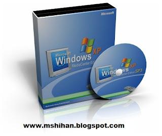 download windows xp media center edition 2005 iso