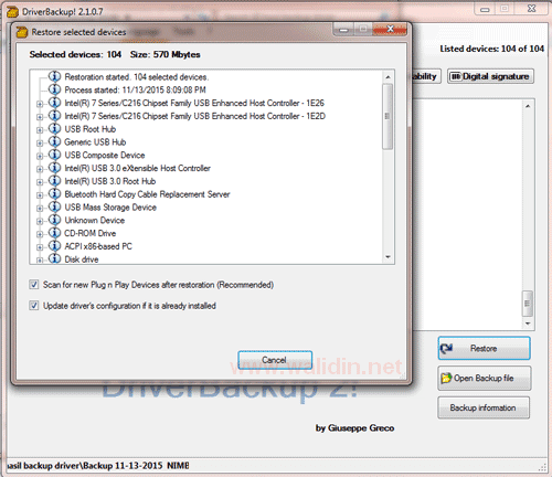 cara-backup-driver-laptop-sebelum-instal-ulang