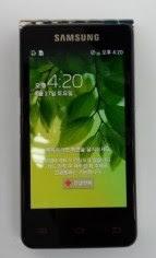 Samsung Galaxy S5 dan Galaxy Note 4 Akan Menggunakan Fitur CPU 64-bit