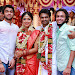 Amala Paul Al Vijay wedding Photos gallery-mini-thumb-13