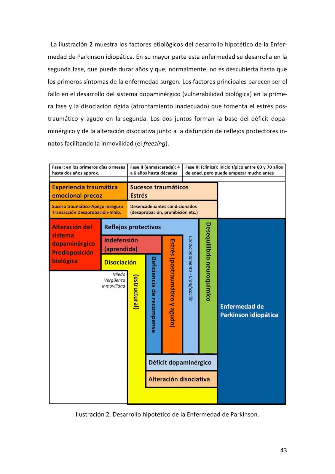 elektronische dissertationen rwth aachen international office