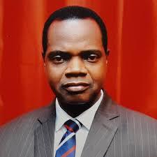 Wealthiest Preachers in Nigeria