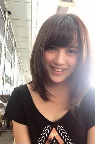 Nah itu dia beberapa Foto Nabilah JKT48 yang bisa mimin sampaikan