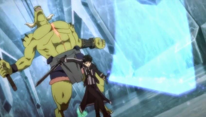 http://www.fury-animes.com/2014/08/sword-art-online-ii-download-mp4.html