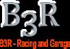 B3R Garage