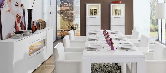 Gran portal de muebles Livingo