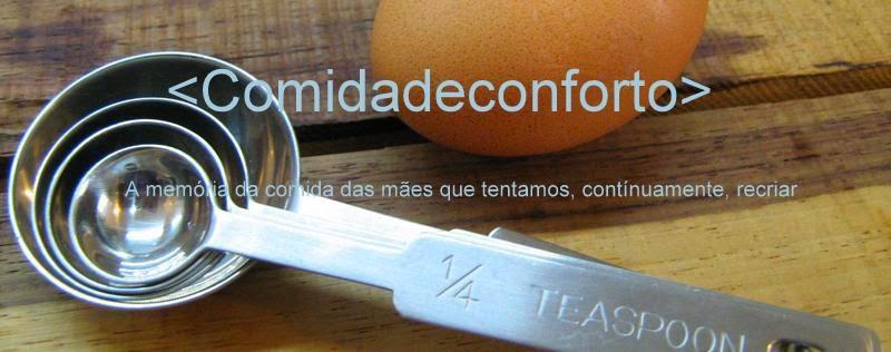 < Comidadeconforto >