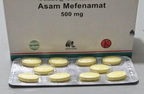 paroxetine ingredients 500mg