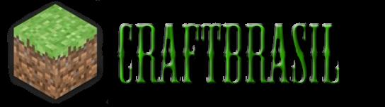 CraftBrasil