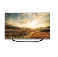 Buy LG 40UF670T 100 cm (40) LED TV at Rs.40086 after cashback:Buytoearn