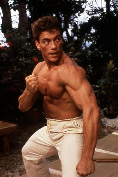 steroids alpha male