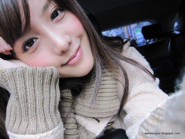 Una Cheng Yongxun