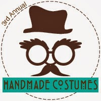handmade-costumes-third-annual.jpg