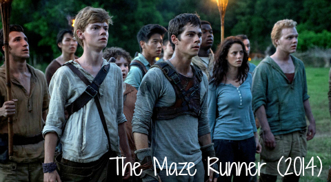 the-maze-runner-movie-review-2014