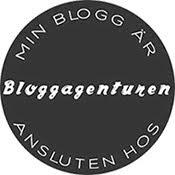 Bloggagenturen
