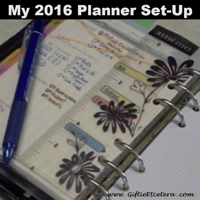 planner, planners, paper planner, planner pages,planner set-up