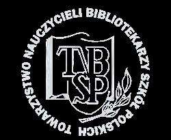 TNBSP Oddział w Augustowie