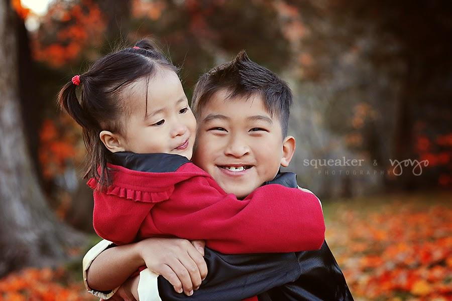 fall photos georgetown ontario, brampton family photos