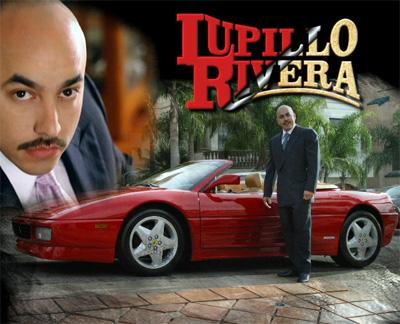 http://2.bp.blogspot.com/-fH9b1oVAPrQ/Tq1QQ6VDT2I/AAAAAAAAAnc/jb6o7mReaZ8/s1600/lupillo-rivera-767150.jpeg