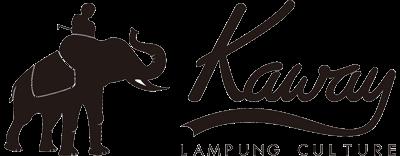 Lowongan Kerja KAWAY Lampung